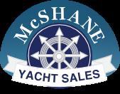 McShane Yachts