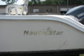 2008 NauticStar 2000 Offshore